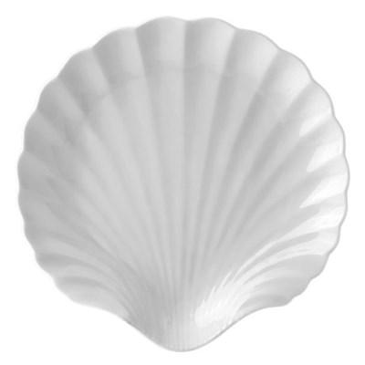안캅 라구나 플랫 플레이트 30.5cm_(1203306)
