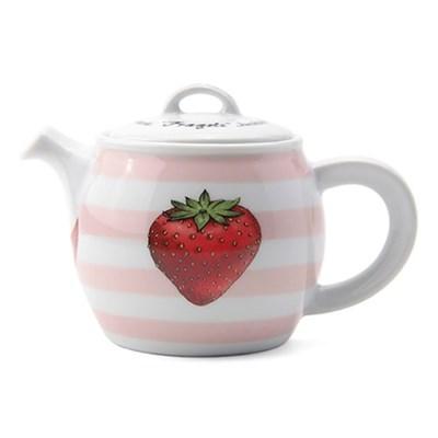 안캅 딸기 티포트 350ml_(1203408)