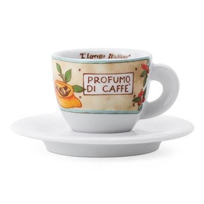 안캅 카페이태리 에스프레소 6_(1203570)