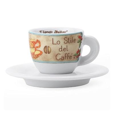 안캅 카페이태리 에스프레소 5_(1203569)