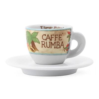 안캅 카페이태리 에스프레소 4_(1203568)