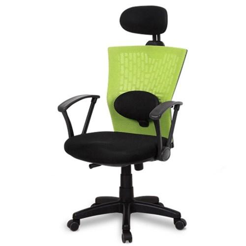 제이나 유니크(스틸) 의자_(2326286)