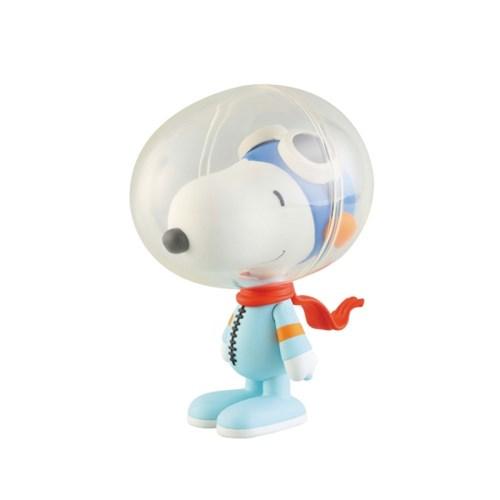 UDF Astronauts Snoopy (PEANUTS Series 1)