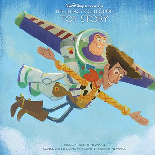 The Legacy Collection_Toy Story O.S.T_(1200419)