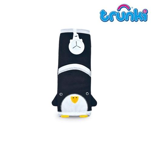 트렁키 안전벨트 SnooziHedz Penguin 보호대_(1605641)