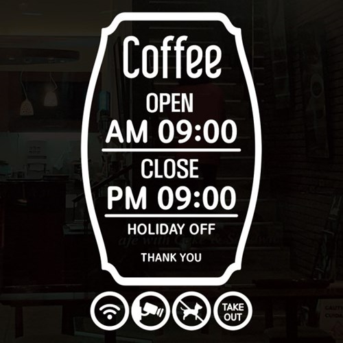 오픈클로즈_077_커피숍 베이직 02_(992956)