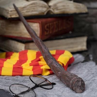 해리포터 마법사 지팡이 [벨라트릭스]_(11800532)