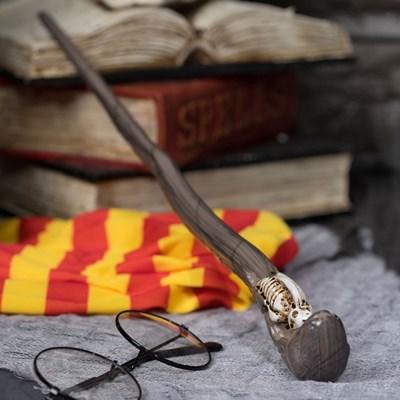 해리포터 마법사 지팡이 [내기니]_(11800534)
