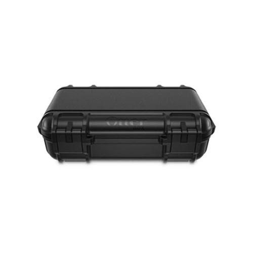 [OTTERBOX] 미국 오터박스 방수 가방 드라이 박스 3250(블랙)