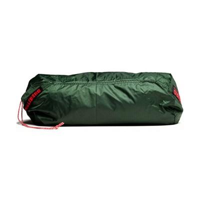 힐레베르그 텐트백 58 x 20cm (Tent Bag)