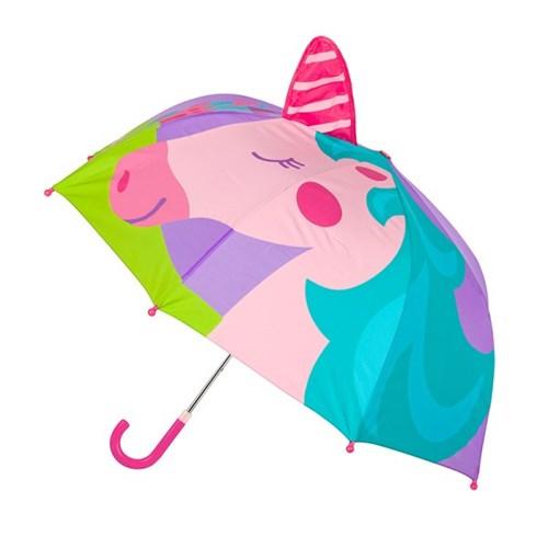 3D팝업 우산 - 유니콘_(1243527)