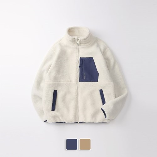 Mogle Jacket (U19DTJK45)