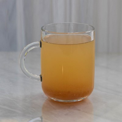 Pasabahce Iconic Mug 330ml 1P (2p 6p)