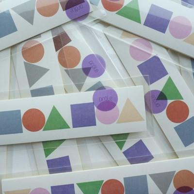 rock-paper-scissors Sticker 1