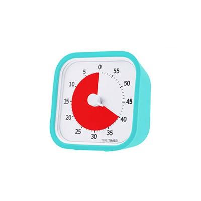 [Time Timer] 타임타이머 MOD_ 스카이블루