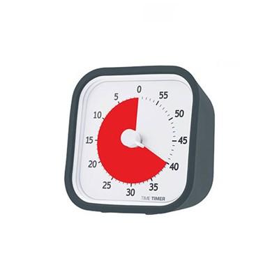 [Time Timer] 타임타이머 MOD