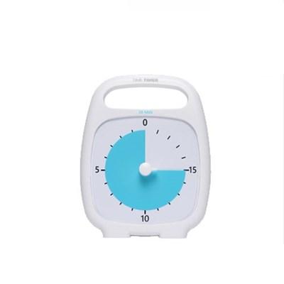 [Time Timer] 타임타이머 PLUS_ 20min