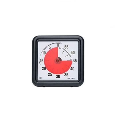 [Time Timer] 타임타이머 8인치