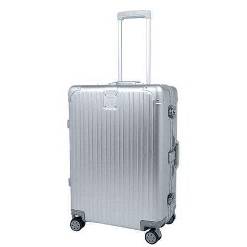 카고 AMW120 20인치 기내용 여행용캐리어 여행가방_(1002758)