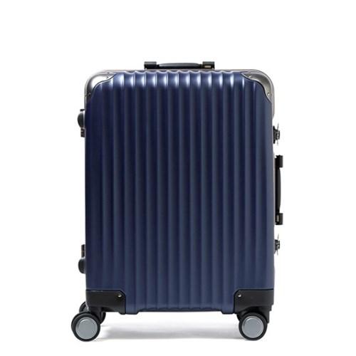 카고 TW72 28인치 대형 여행용캐리어 여행가방_(1002763)