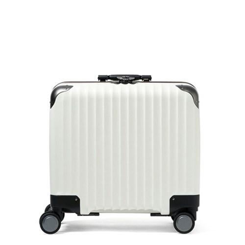 카고 TW43 16인치 기내용 여행용캐리어 여행가방_(1002759)
