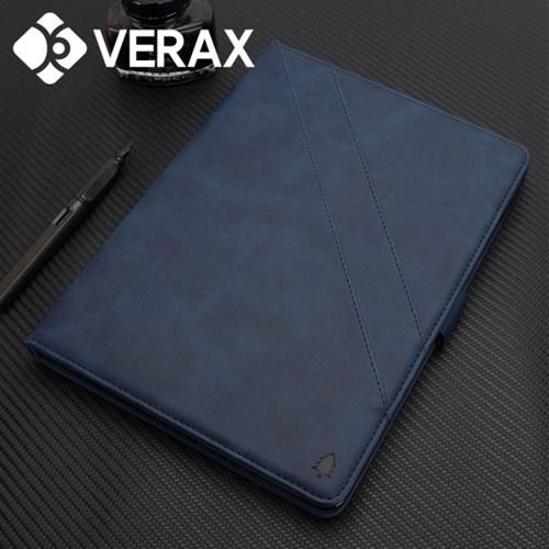 아이패드 프로10.5 11 12.9 가죽 태블릿 케이스 T007_(1887608)