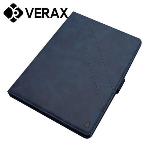 갤럭시 탭A10.5 T590 소프트 가죽 태블릿 케이스 T007_(1887607)