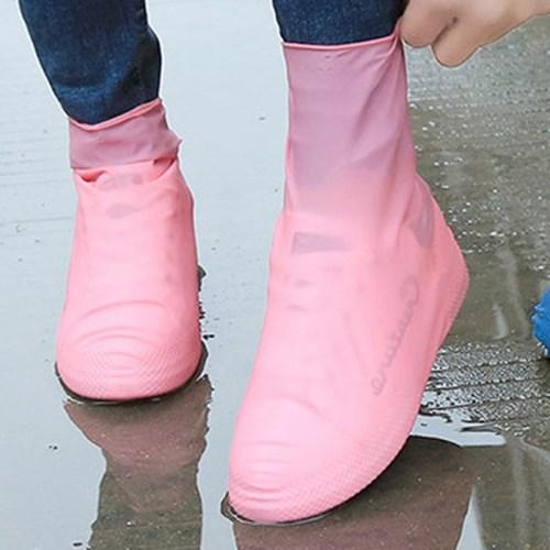 [커버팩토리] 방수 슈즈 신발 보호 라텍스 커버 SHORT_(1332695)