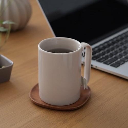에라토 우딘 마호 컵받침 E-25B03_(961044)