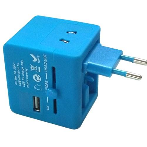BN여행용아답터BL(USB겸용)_(2283432)