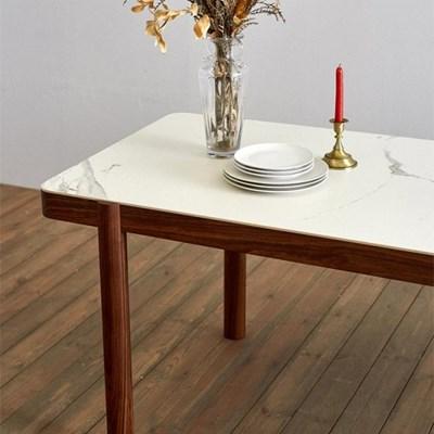 쿠르보 세라믹 테이블 06