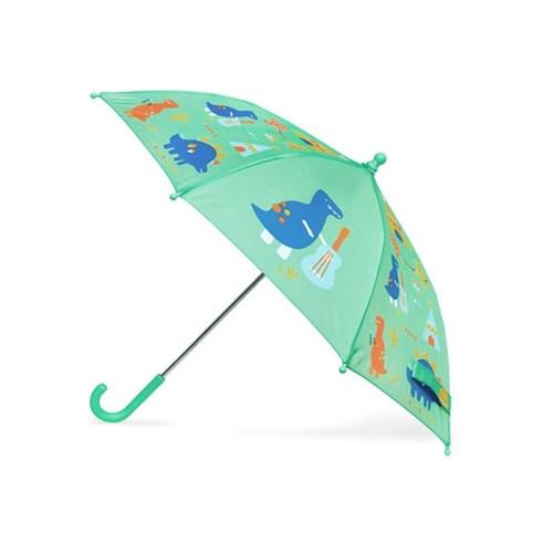 아동 우산 - 다이노락_(1253011)