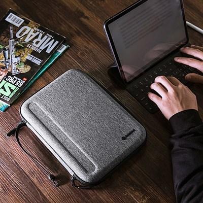 A06 아이패드 갤럭시탭 서피스고 태블릿 하드케이스 9.7-11인치