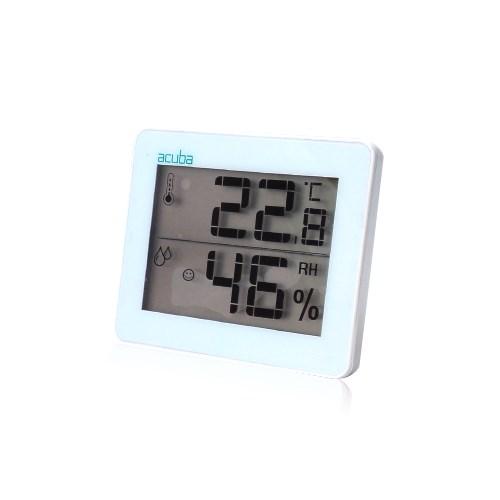 아쿠바 코지 온습도계_(1741670)