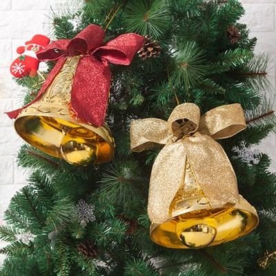 조각종 특대 27cm 트리 크리스마스 장식 소품 TROMCG_(1494498)