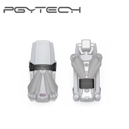 PGYTECH 매빅2 프로펠러 홀더 P-HA-034