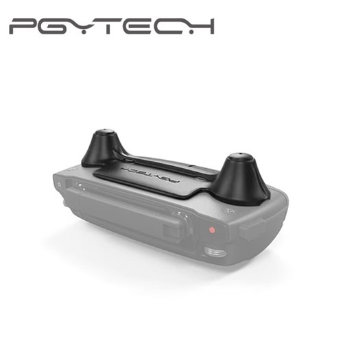 PGYTECH 매빅 프로 제어 스틱 프로텍터 P-MA-104