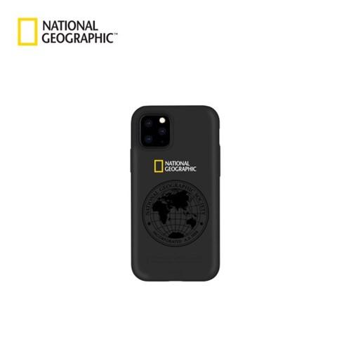 내셔널지오그래픽 글로벌 씰 더블 프로텍티브 케이스 아이폰