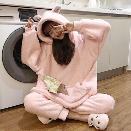 홈웨어 수면잠옷 파자마 모음전