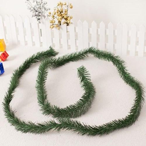 PVC모루 9x400cm 트리 모루 크리스마스 TRMBLS_(1390536)