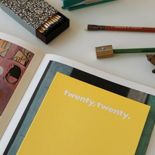 (2020 날짜형) Twenty,Twenty_BIG