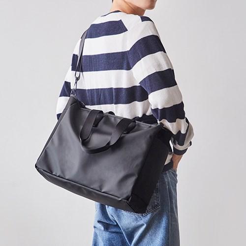 HEN 2WAY BAG