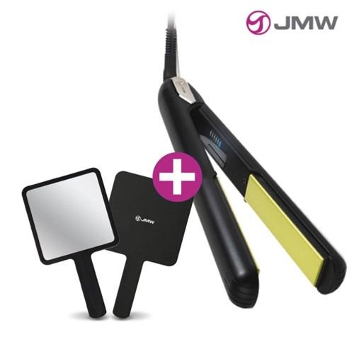 JMW 무빙쿠션 고데기 W60시리즈 와이드+HD_(1386122)