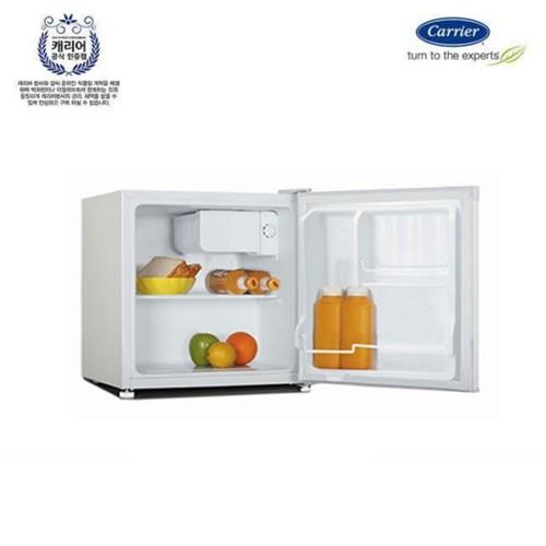 캐리어 냉장고 캐리어 냉장고 CRFT-D046WSA (화이트) 46ℓ 무료배송