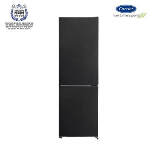 캐리어 냉장고 CRF-CN230BNE 본사설치 무료배송