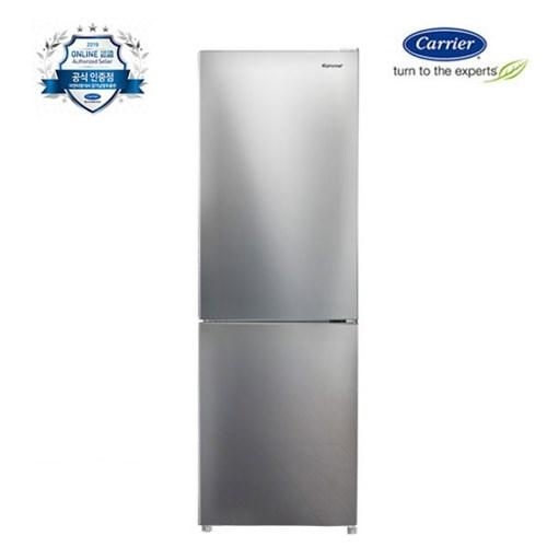 캐리어 냉장고 CRF-CN230MNE 230L 전국설치 무료배송