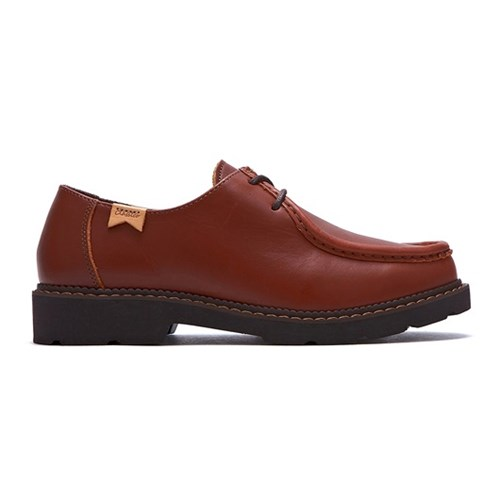 클라시코_Tirolean Shoes_FLCCAA1U62_(1525438)