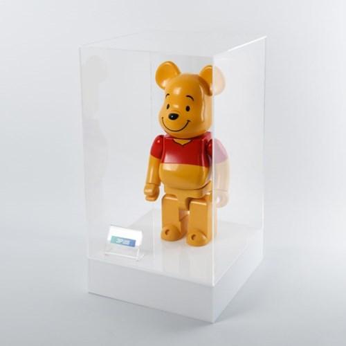 디즈니 인형용 아크릴 진열장 v200wb