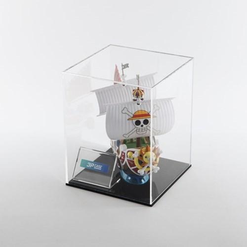 원피스 피규어 용 아크릴 박스 v120bs