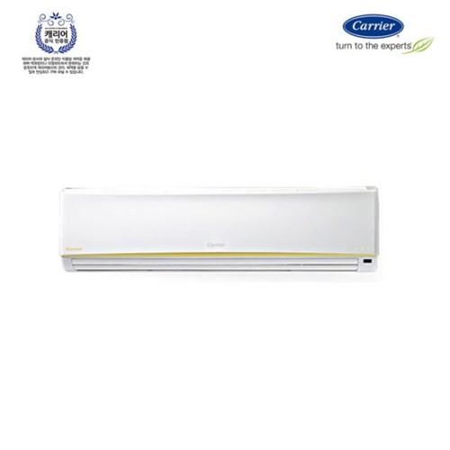 캐리어 인버터 냉난방기 벽걸이 16평 ARQ16VP2LH  전국 기본설치포함